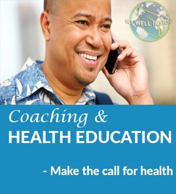 coaching-health-education-gwi