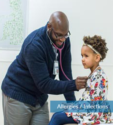 gwi-allergies-infections