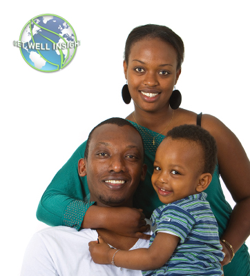 gwi-family-healthcare11