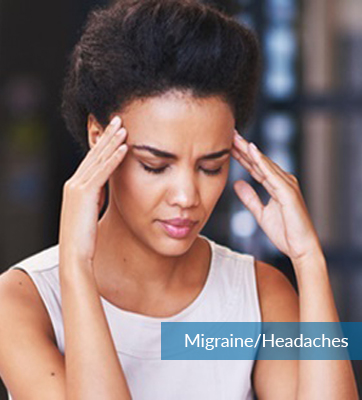 gwi-migraine-headaches