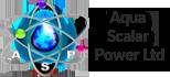 Aqua-Scalar-Power-Ltd