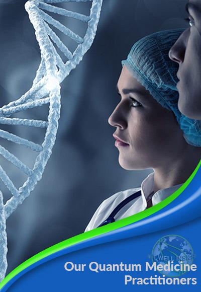 GWI-Quantum-Medicine-Doctors