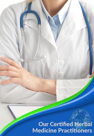 certified-herbal-medicine-practitioners