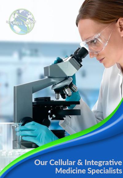 gwi-cellular-integrative-medicine-specialists-img